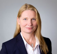 Britta Kampschulte