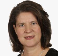 Sandra Engel