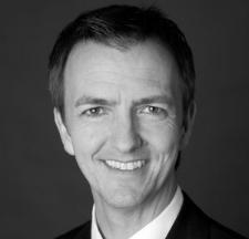 Stefan Kampschulte
