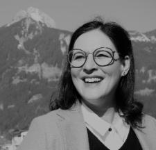 Alexandra Pleyer-Missios