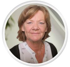 Susanne Craney