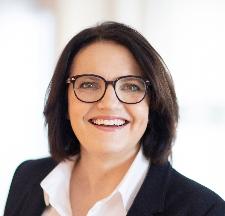 Ellen Kophal-Book