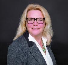 Diana Kazantzidis